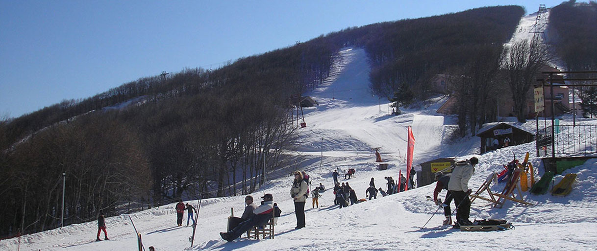 winter-sports-pelion